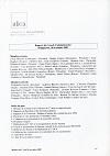AICA-Compte rendu CA 10-11-fre-CO-2003