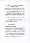 AICA-Communication de Abdou Sylla-COL-2003