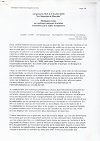 AICA-Communication de Christophe Domino-COL-2003