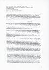 AICA-Communication de Emma Bedford-COL-2003