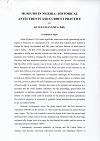 AICA-Communication de Kunle Filani-COL-2003