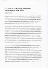 AICA-Communication de Rasheed Araeen-COL-2003