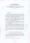 AICA-Communication 2 de Iba Ndiaye Diadji-COL-2003