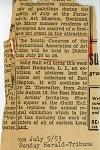 AICA-Presse1-1953