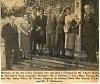 AICA-Presse2-1953