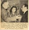 AICA-Presse3-1953