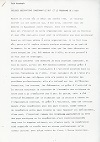 AICAF-Communication de Erik Kruskopf-1984