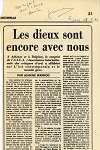 AICAF-Presse-1984