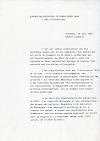 AICAF-Communication de Hélène Lassalle-1984