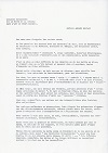 AICAF-Communication de Jacques-Adelin Brutaru-1984