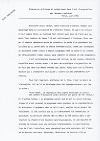 AICAF-Communication de Jacques Leenhardt-1984
