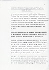AICAF-Communication de Murielle Gagnebin-1984