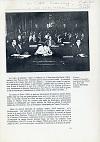 HLASS-Presse AICA-1949