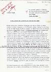 HLASS-Communication AICA de Gilbert Durand-1986