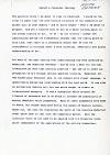 HLASS-Communication AICA de David Cohen-1992