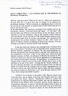 HLASS-Communication de Hélène Lassalle-COL-1992