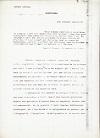 HLASS-Communication AICA de Jacques Leenhardt-1995