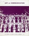 AICA-Actes du Colloque-1971
