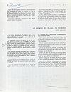 AICA-Presse6-CO-1973