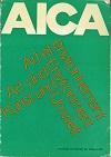 AICA-Compte rendu Commission-1976