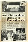 AICA-Presse2-1988