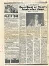AICA-Presse3-1988