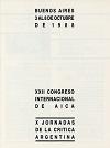 AICA-Presse4-1988