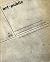 AICA-Actes du Colloque-1989
