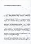 JLEEN-Communication AICA de Jacques Leenhardt-COL-2003