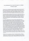 JLEEN-Communication AICA de Meskerem Assegued-COL-2003