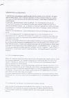 JLEEN-Communication AICA de Nadira Laggoune-Aklouche-COL-2003