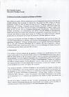 JLEEN-Communication AICA de Yacouba Konaté-COL-2003