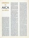 JLEEN-Presse AICA-1984