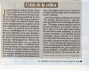 JLEEN-Presse AICA-1988