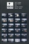 JLEEN-Compte rendu Essais de l'AICA-1990