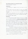 JLEEN-Communication AICA de Luchezar Boyadjiev-1991