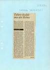 JLEEN-Presse1 AICA-1994