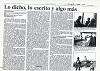 JLEEN-Presse2 AICA-1994