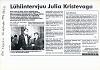 JLEEN-Presse3 AICA-1994