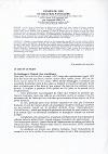 JLEEN-Communication AICA de Augustin Berque-1995