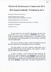 JLEEN-Communication AICA de Jacques Leenhardt-1995