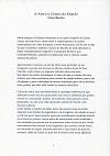 JLEEN-Communication AICA de Nuno Barreto-1995