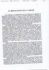 JLEEN-Communication AICA de Pierre Restany-1995