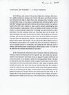 JLEEN-Communication AICA de Thierry de Duve-eng-1995