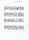 JLEEN-Communication AICA de Thierry de Duve-fre-1995