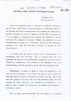 JLEEN-Communication AICA de Lee Yongwoo-1995