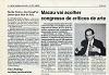 JLEEN-Presse1 AICA-1995