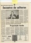 JLEEN-Presse2 AICA-1995