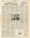 JLEEN-Presse3 AICA-1995
