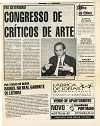 JLEEN-Presse5 AICA-1995